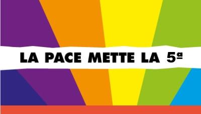 Marcia della pace 2013