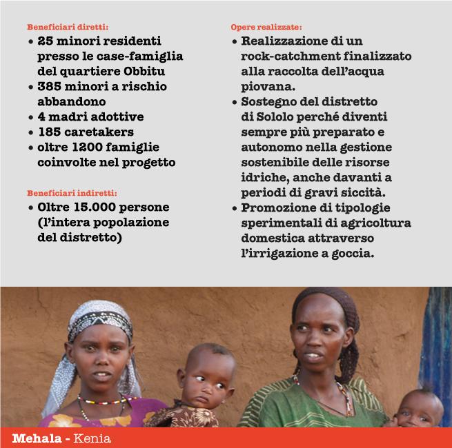 MEHALA-kenia3