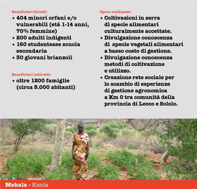 MEHALA-kenia5