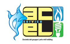 Gastone+icone+Società-Lario-reti-holding