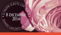 premio_fumagalli_2014-420x240