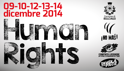 Human_Rights_banner2