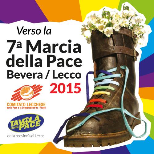 Marcia-della-Pace-2015_Profilo