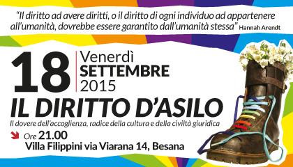 Evento-18-settembre-Sito-comitato