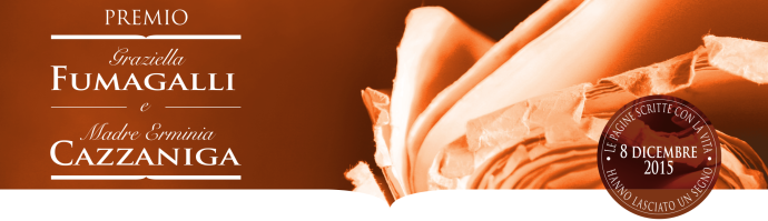 Fumagalli_Cazzaniga_2015_Locandina_testata