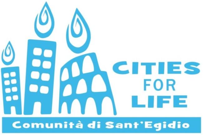 cities_pena_morte logo2